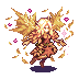 autumn-faerie.png