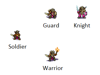 goblin-knights.png