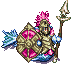 The advancement of the merman hoplite (EDIT I didn't make this its from TGA)