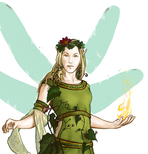 faerie-fire.png