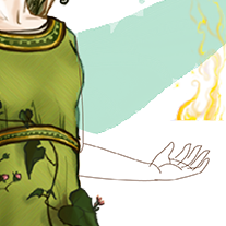 Arm direction_1.png