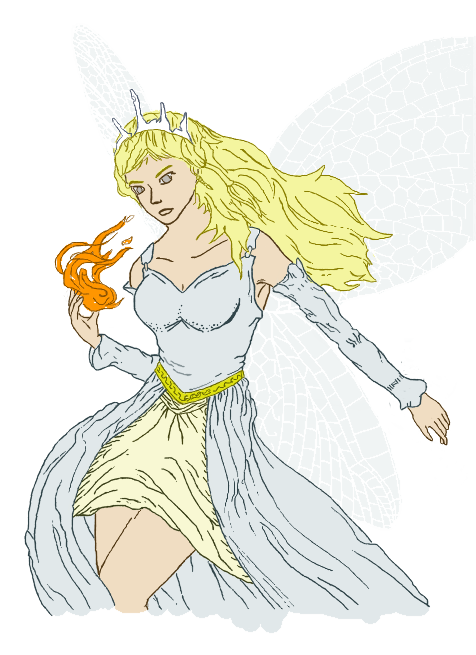 sylph-celesmes~colored.png