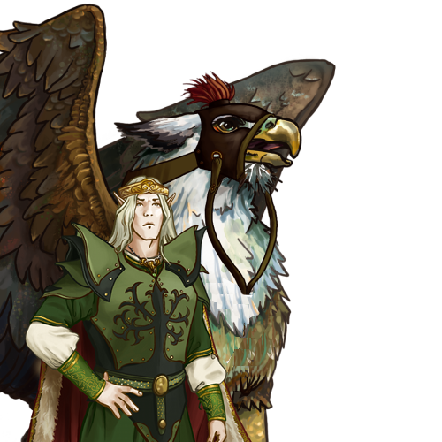 elf-gryphon-knight.png