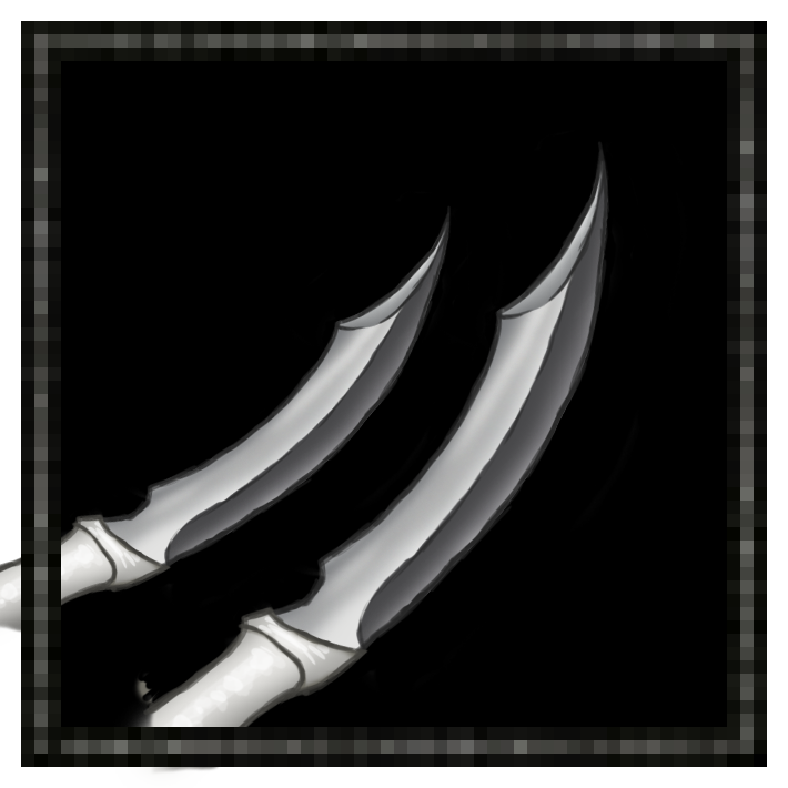 knife basic6.png