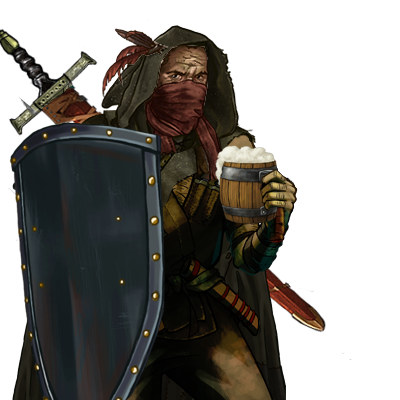 nightranger_beer.png