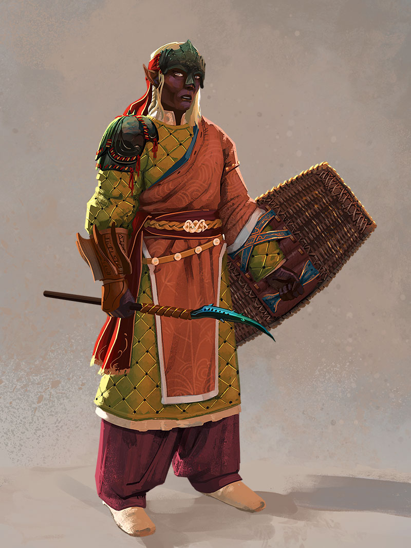 desert_elves-fighter-lvl1.jpg