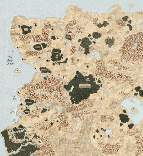 Full wesnoth map.jpg