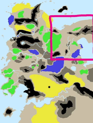 great_continent_latest_bitron.png