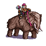 mammoth-rider.png