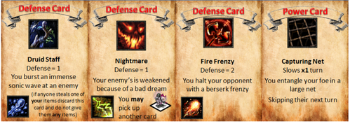 Cards2.png