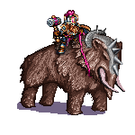 mammoth-lord.png