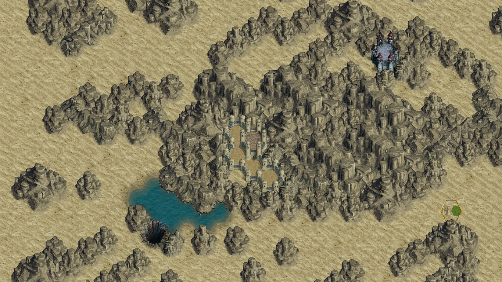 desert_mountains_shot.jpg