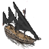 darkynfell_ship3.png