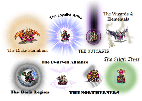 Lords.png