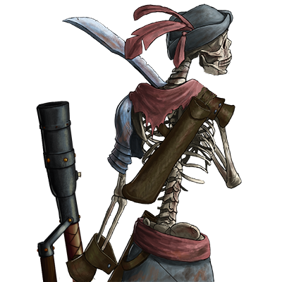 bone-pirate.png