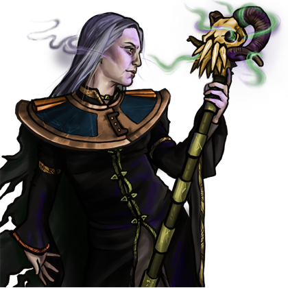 arch-necromancer+female.png