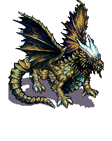 blackdragon.png