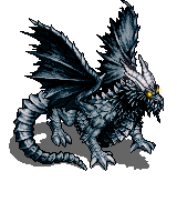Evil dragon.png