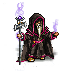 shadow-wizard.png
