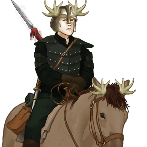 mounted-knight.png