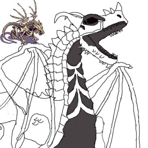 skeleton-dragon.png