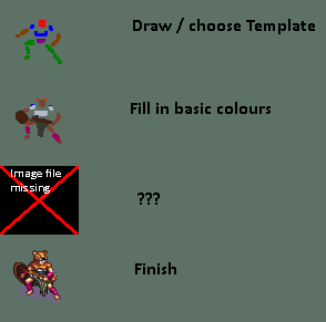 super duper tutorial.png