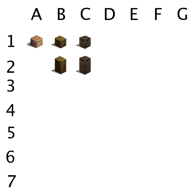Display Extra Crates.png