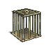 Full Cage with Ground.png
