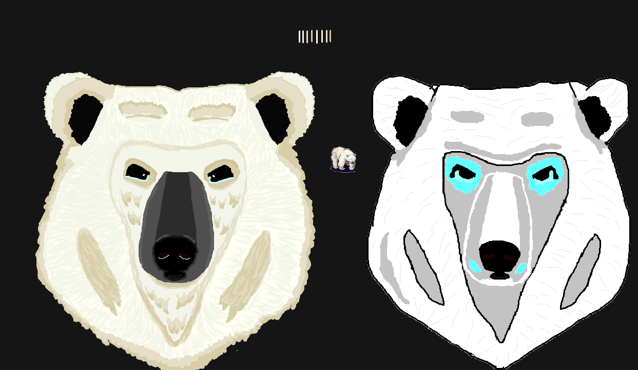 Spiritbearprogression.png