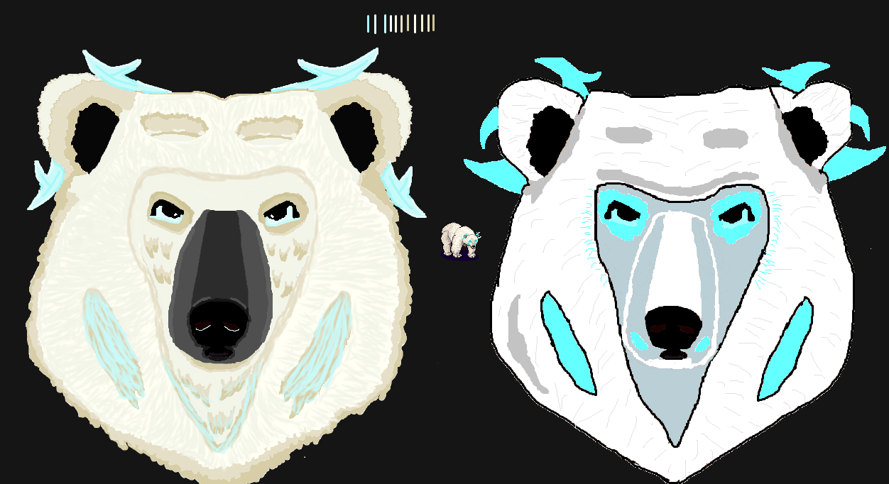 spiritbearprogression2.png