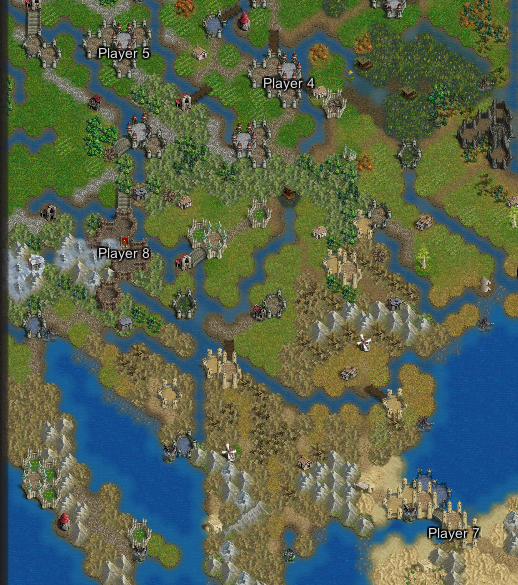EEAW map experiment.png