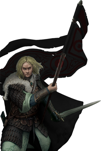 elvish-marshal+black-flag.png