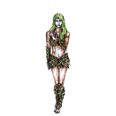wood_dryad_transparent.png