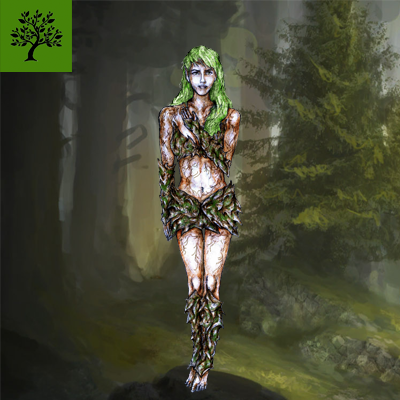 wood_dryad.png