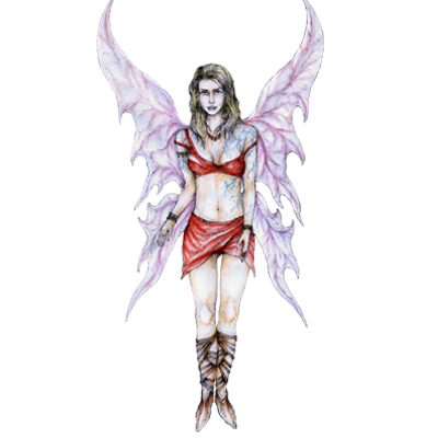 sorceress_transparent.png