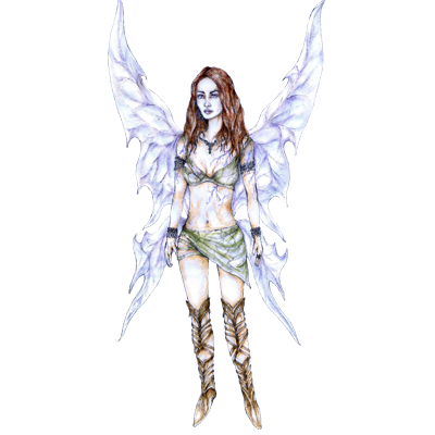 grand_sorceress_transparent.png