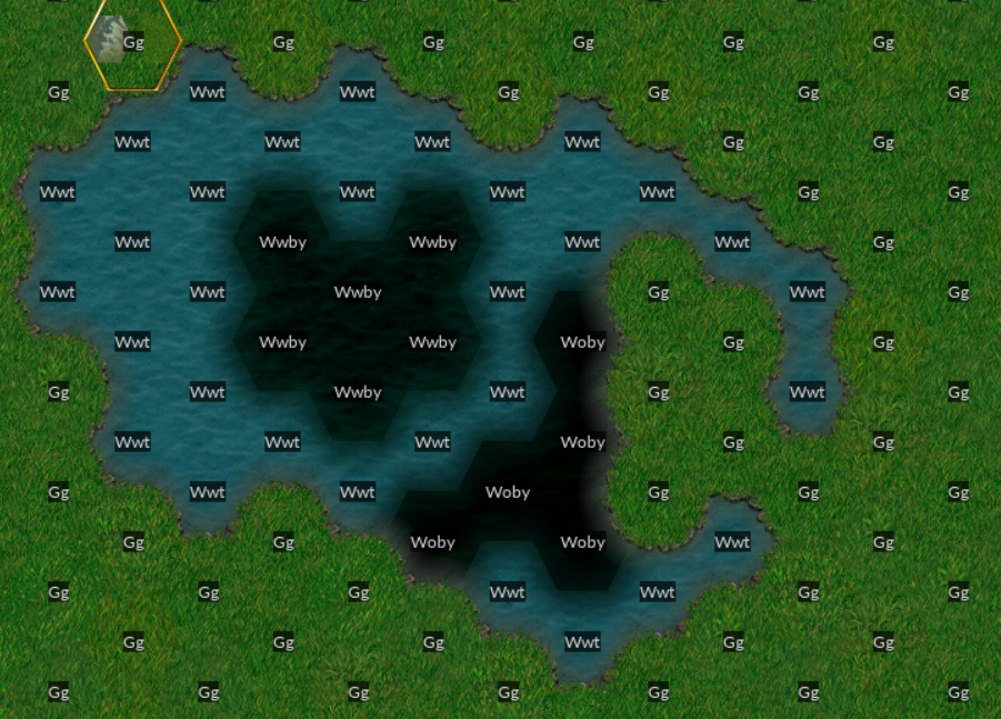 example_map.PNG