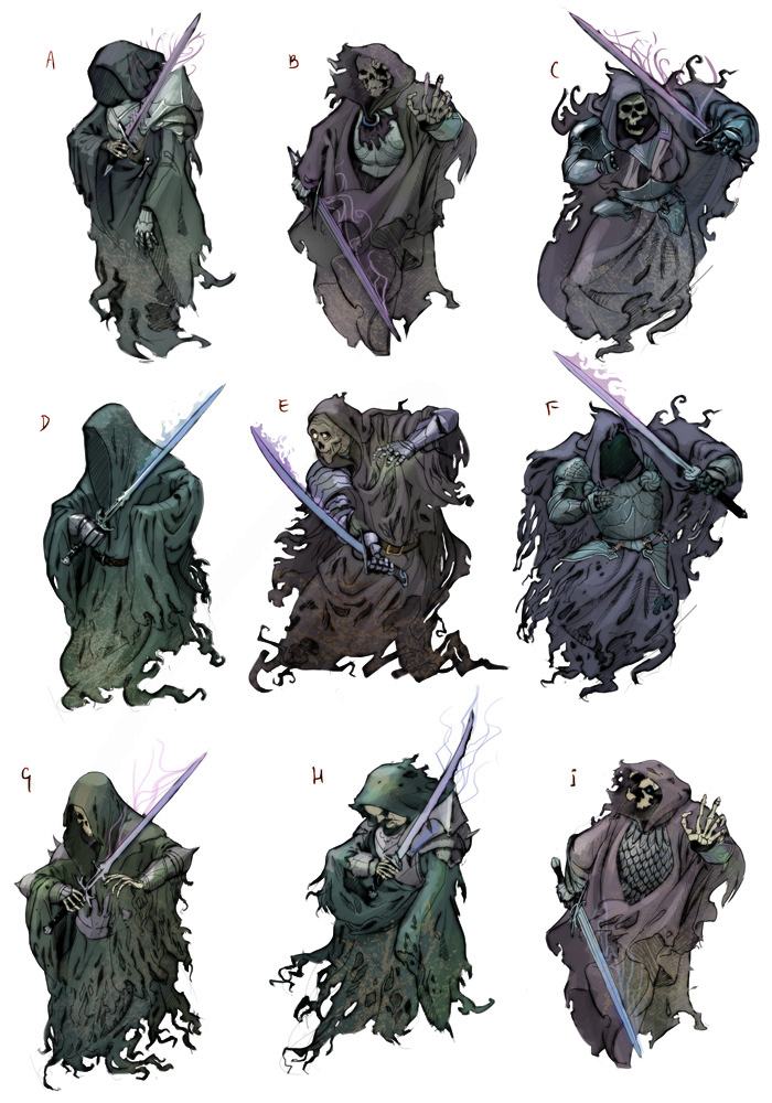 Wesnoth_wraith-study2-205-size.png