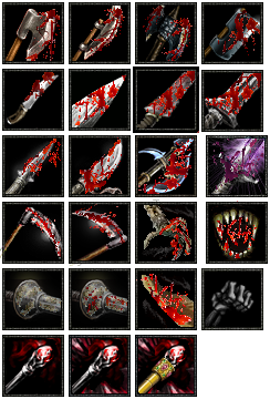 skeletal-weapon-portraits.png