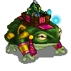 toadshaman-magic2.png