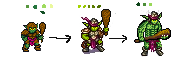 goblin lv1, 2 and 3 version2.png