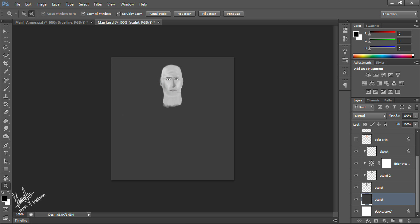 progress1.png