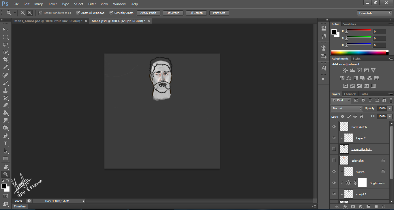 progress2.png