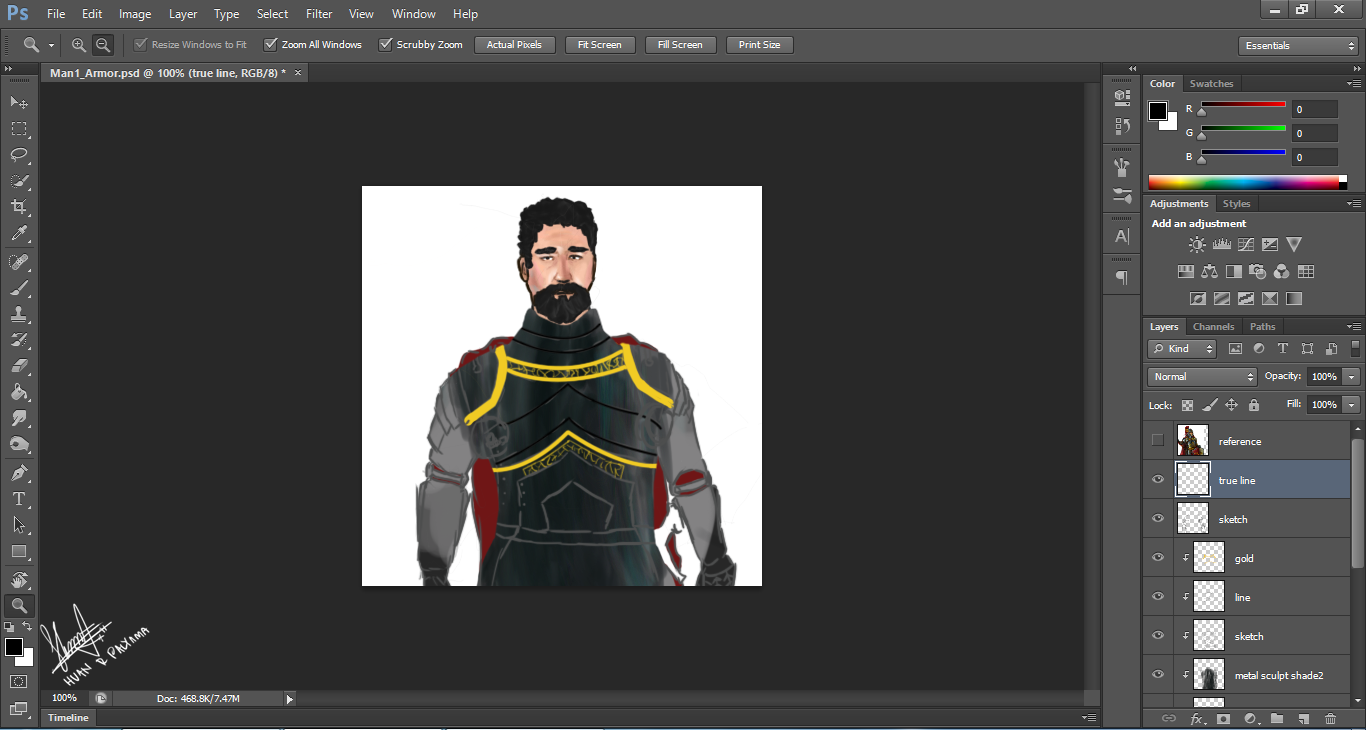 progress4.png