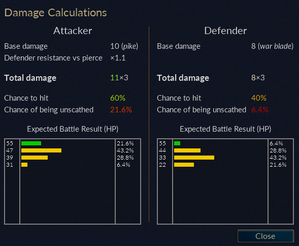 damage-calculation.png