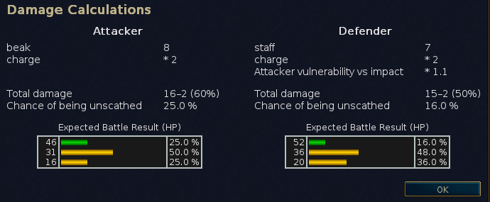 damage-calculation-old.png