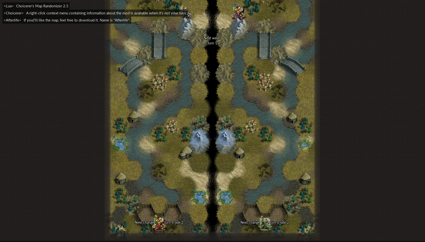 Afterlife.png