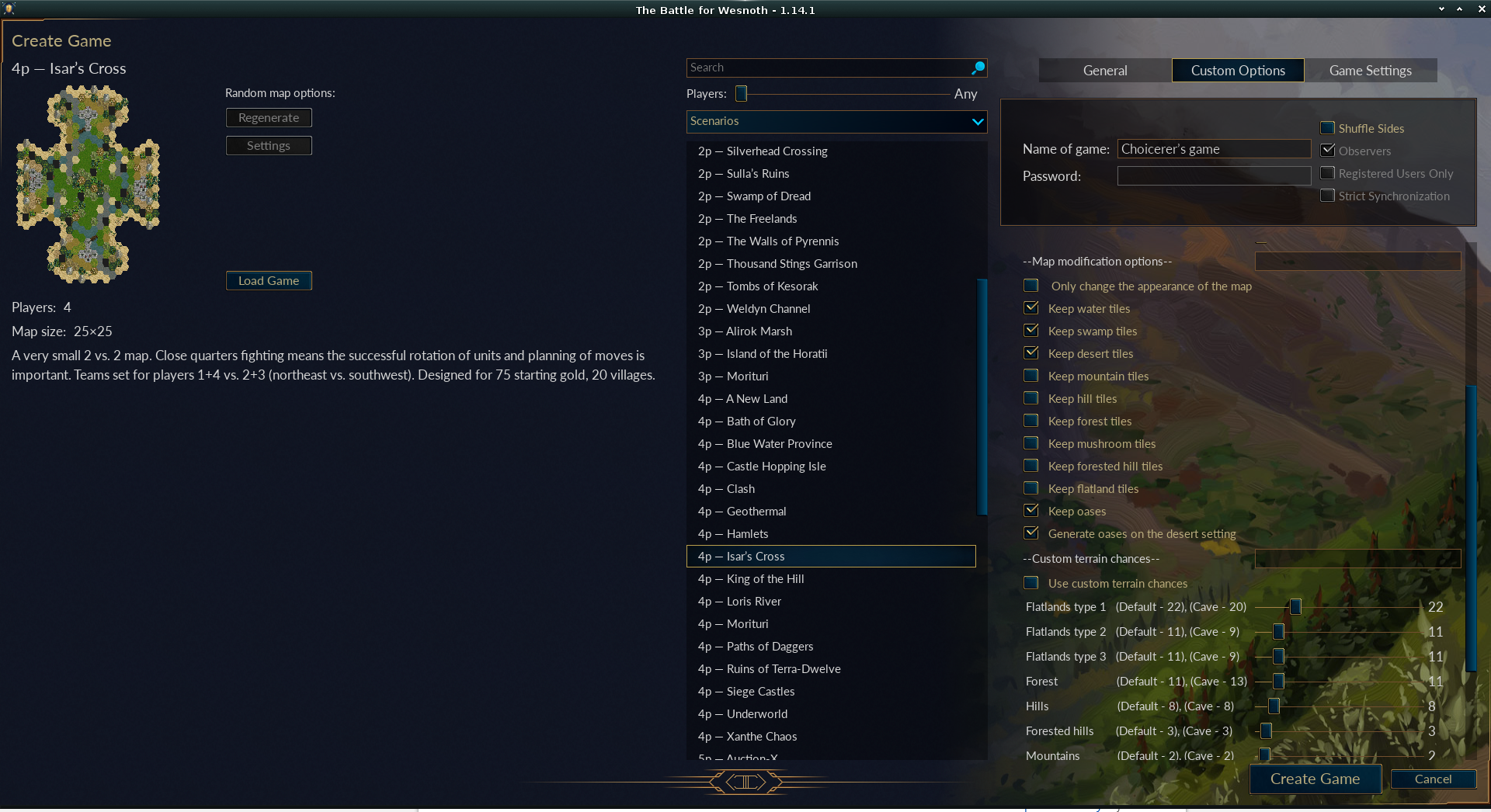 New Settings.png