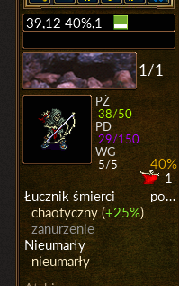 poziom.png