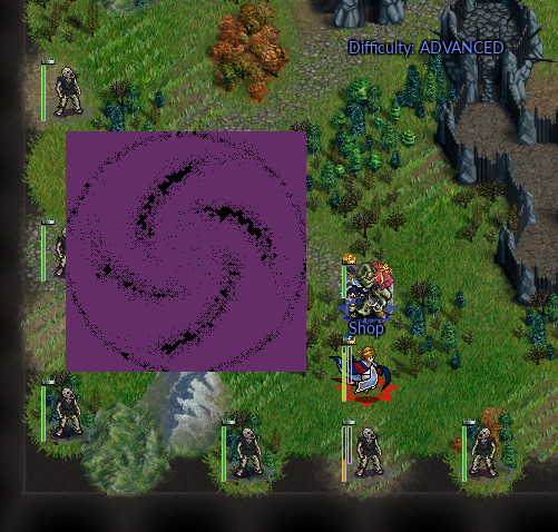 matriach_graphics_bug.png